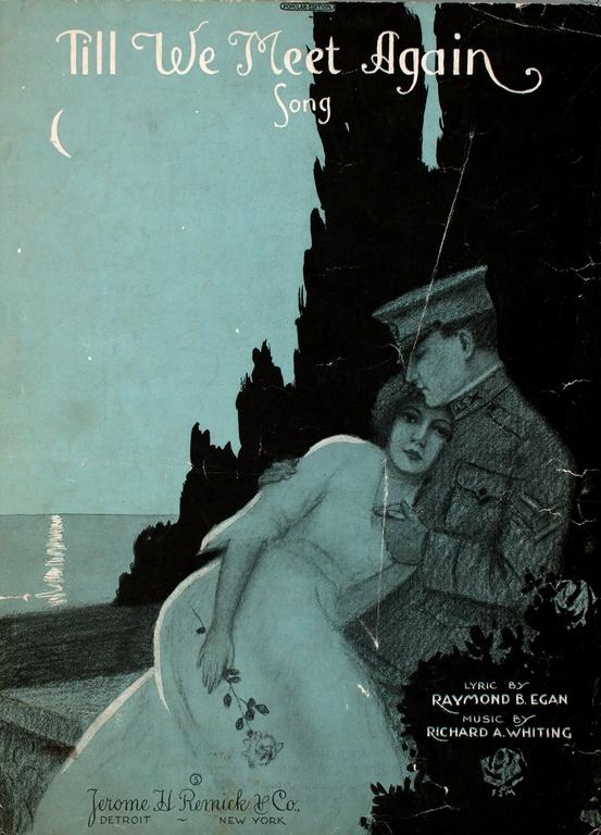 Till-We-Meet-Again-1918