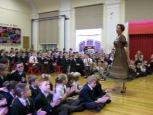 SMALLER-Shakespeare-School