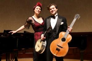 Matt and Patriciasmaller