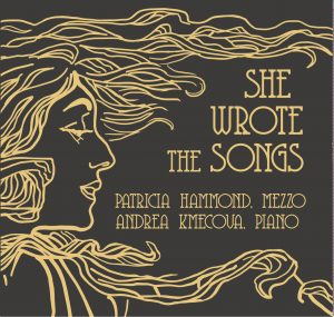 She-Wrote-the-Songs
